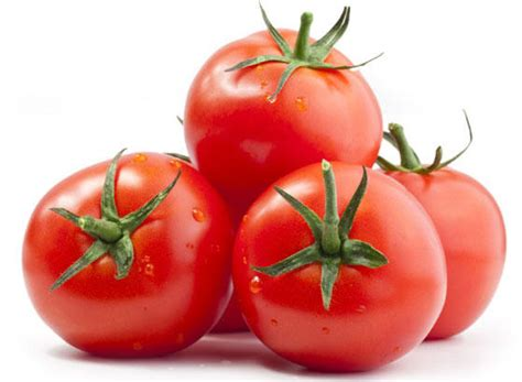 Tomato 500 gm - Online Vegetables Shopping in Patia ...