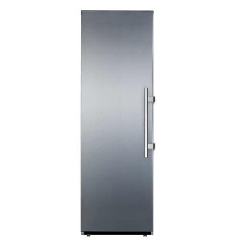 Freezer A Cassetti No by Congelatore Verticale A Cassetti No Midea 261 Lt