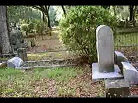 historic micanopy florida youtube
