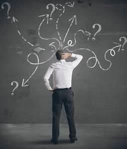 Arbeitslosengeld Berechnen : hartz 4 regelsatz und die berechnung hartz iv alg ii ~ Themetempest.com Abrechnung