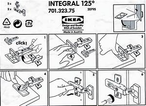 Can The Digital Ikea Effect Increase User Engagement And
