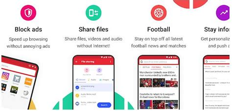 Below you can download a list of top and latest apps related to opera mini versi. Download Operamini Versi Lama / Vidmat Persi Lama : Vidmate Versi Lama 2014 Full Hd Video ...