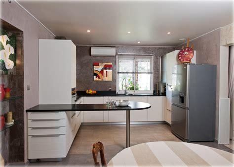 cuisines et bains d 39 un côté et de l 39 autre cuisines et bains