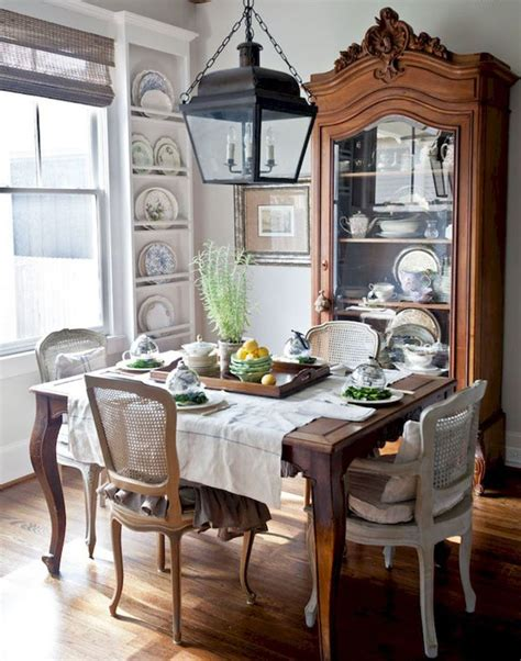 Country Dining Room Ideas by Best 25 Country Dining Ideas On