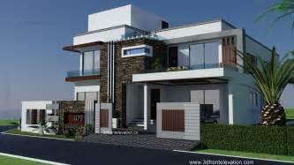 3d House Plan Design Ideas Photo Gallery by 3d Front Elevation Portfolio Casa
