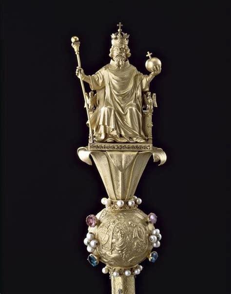 chambre chevalier cathedrale notre dame de reims