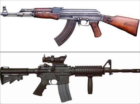 militaerarzt erklaert warum er lieber mit einem gewehr