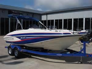 2015 tahoe pontoon boats deck boat 195 for sale in warsaw