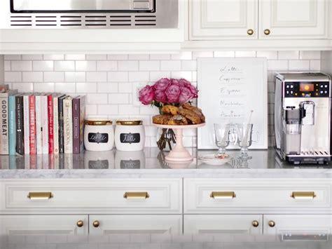 kitchen sink countertop decorating ideas best 25 kitchen counter decorations ideas on