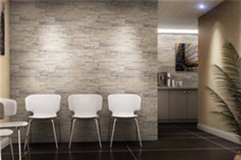 Wandverkleidung Für Küchen by Wandverkleidungen In Der K 252 Che Selber Bauen