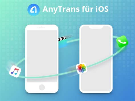 anytrans dateimanager fuer iphone und ipad ohne itunes