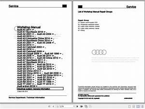 Audi A3  8v  2013