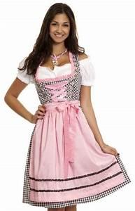 Dirndl Günstig Kaufen Auf Rechnung : dirndl shop trachten fashion dirndl g nstig online kaufen dirndl ~ Themetempest.com Abrechnung