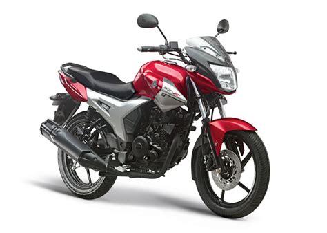 2011 Yamaha Sz-r