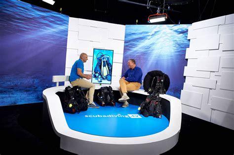 tv studio huren pinkmindstv