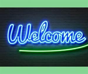 Welcome, Facebook, Group, Members