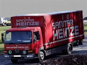 Shop Sanitär Heinze : atego1017 von sanit r heinze im zustelldienst 100324 ~ A.2002-acura-tl-radio.info Haus und Dekorationen