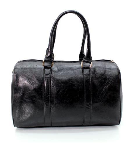 designer weekend bags s smart holdall designer sports bag travel