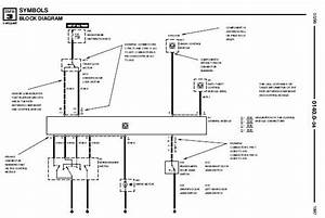 Diagram  Bmw E36 Pdc Wiring Diagram Full Version Hd