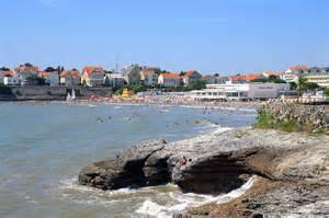 Chambres D Hotes Charente Maritime - hotels gites et chambres d 39 hôtes à proximité de la plage