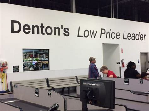 Photo gallery: WinCo Foods opens distribution center in ...