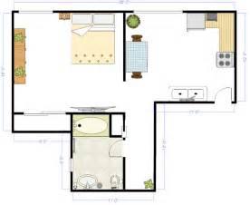 Floor Plans Floor Plan Why Floor Plans Are Important