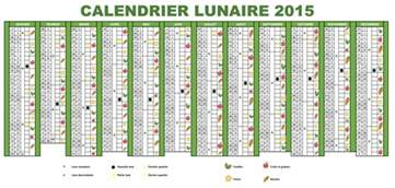 calendrier lunaire 2015 224 t 233 l 233 charger et imprimer