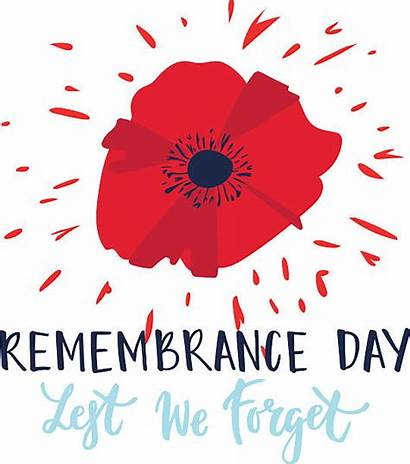 Remembrance Sunday Illustrations Clip Vector Graphics