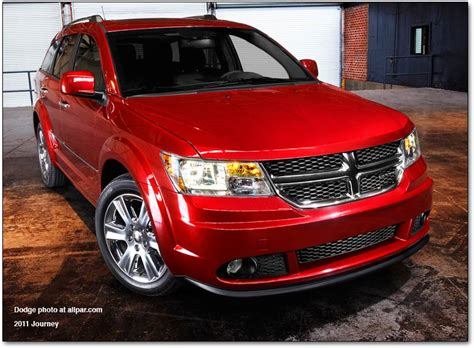 dodge journey crossover dodge journey diesel review 2017 2018 2019 ford price