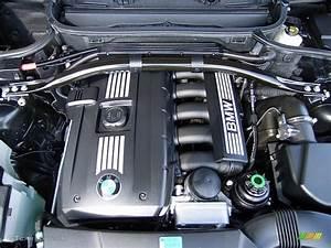 2009 Bmw X3 Xdrive30i 3 0 Liter Dohc 24