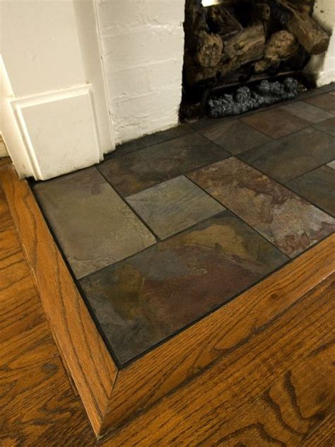 15 best images about flooring project on