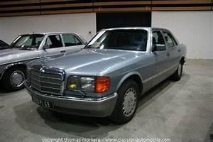 Cession Voiture : vente voiture ~ Gottalentnigeria.com Avis de Voitures