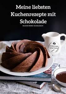 Schätze Aus Meiner Küche : e books freebies sch tze aus meiner k che ~ Markanthonyermac.com Haus und Dekorationen