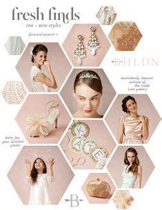 magazine layout  images layout magazine