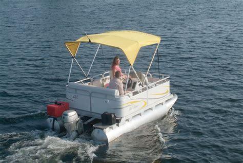 Boat Loan Rates Louisiana by New 2016 Honda Marine Bf8 Boat Engines In Lafayette La