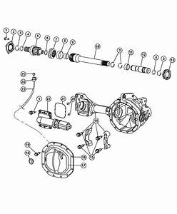 2005 dodge ram 1500 front differential diagram wiring With dodge ram 1500 4x4 front axle diagram lzk gallery