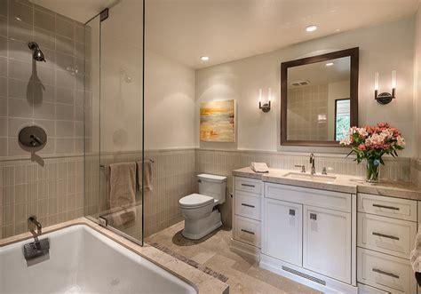 affordable bathroom upgrades     budget nebs