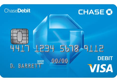 Most (but not all) of these cards also reimburse the fee for global entry more specific information regarding the reimbursement of tsa precheck fees can be found in the terms and conditions for each card. JPMorgan loses claim for fees on jail debit cards