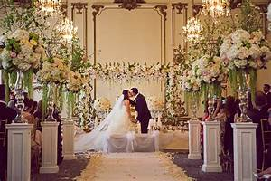 luxury persian wedding in san francisco strictly weddings With persian wedding photography