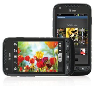 samsung galaxy rugby pro i547 specs review release date phonesdata