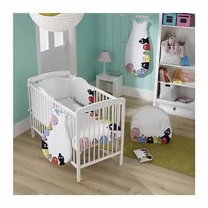 decoration chambre barbapapa With déco chambre bébé pas cher avec bouquet en ligne