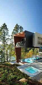 Modern Prefab Homes For Sale Nj California Cost ...
