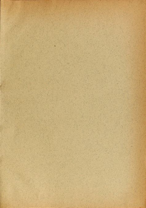 File:Blank page, brown paper texture (14802136533).jpg - Wikimedia Commons