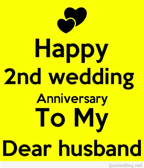 happy  wedding anniversary images  anniversary