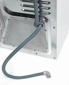 Seche Linge Sans Evacuation : une gamme compl te de s che linge beko france ~ Premium-room.com Idées de Décoration