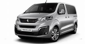 Peugeot Expert Traveller : 2018 peugeot expert traveller modelleri ve fiyatlar peugeot expert traveller teklifi al ~ Gottalentnigeria.com Avis de Voitures