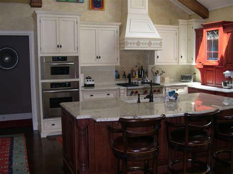 kitchen cabinets akron ohio custom kitchen cabinets akron ohio cabinets matttroy 5886