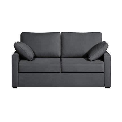 sofa canapé différence canapé sofa différence univers canapé