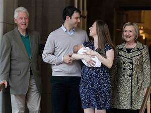 Clinton's Son-in-Law Lost CalPERS Money Betting Greek Bonds