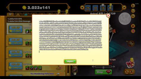 twitter codes  strucid strucidpromocodescom